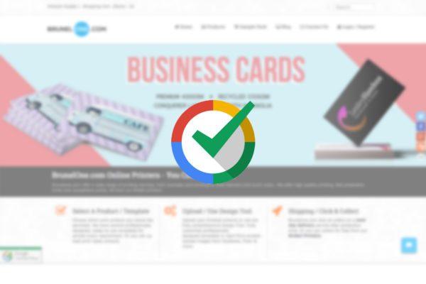 google_certified_shop