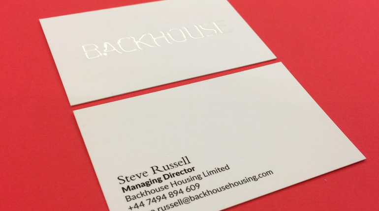 scodix business card